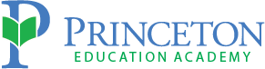 Princeton Education Academy